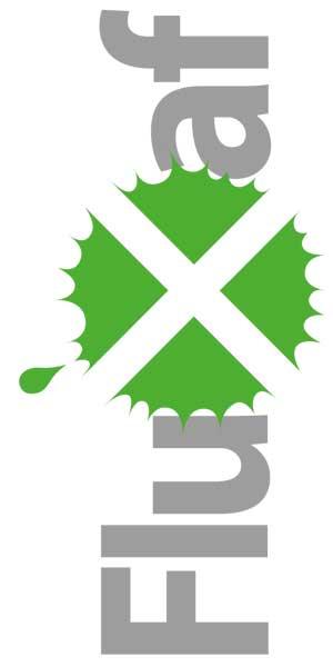 Fluxaf-Green