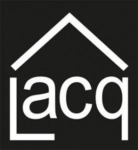 Lacq logo