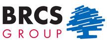 logo_BRSV