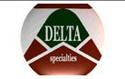 logo_Delta_Specialties