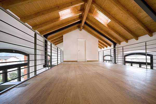 floor varnish x10