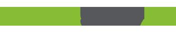 Farbenstore_logo