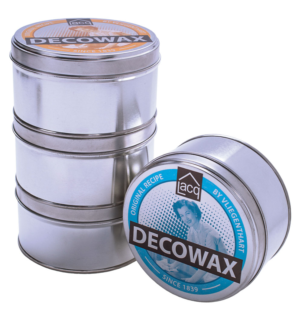 Decowax-1