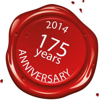 Logo-175-jaar_trans