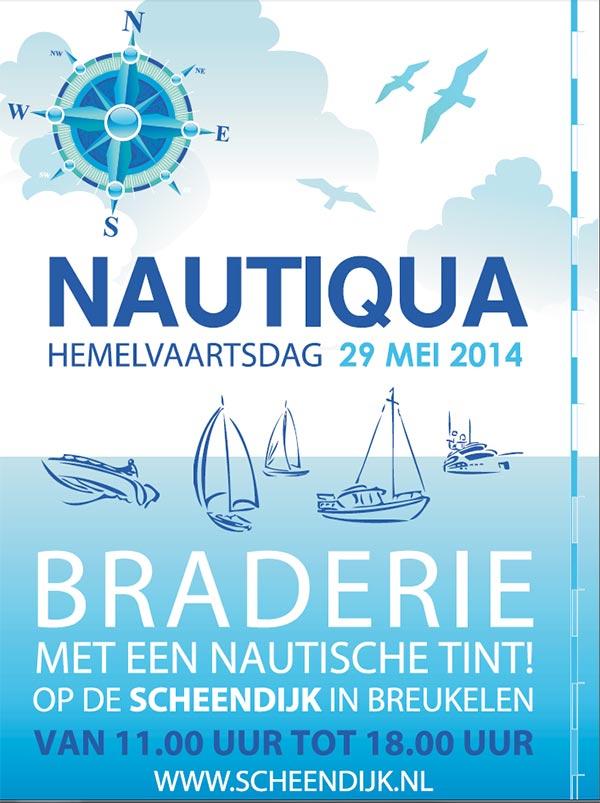 Nautiqua-poster-2014-klein