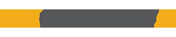 Verfwebwinkel_logo