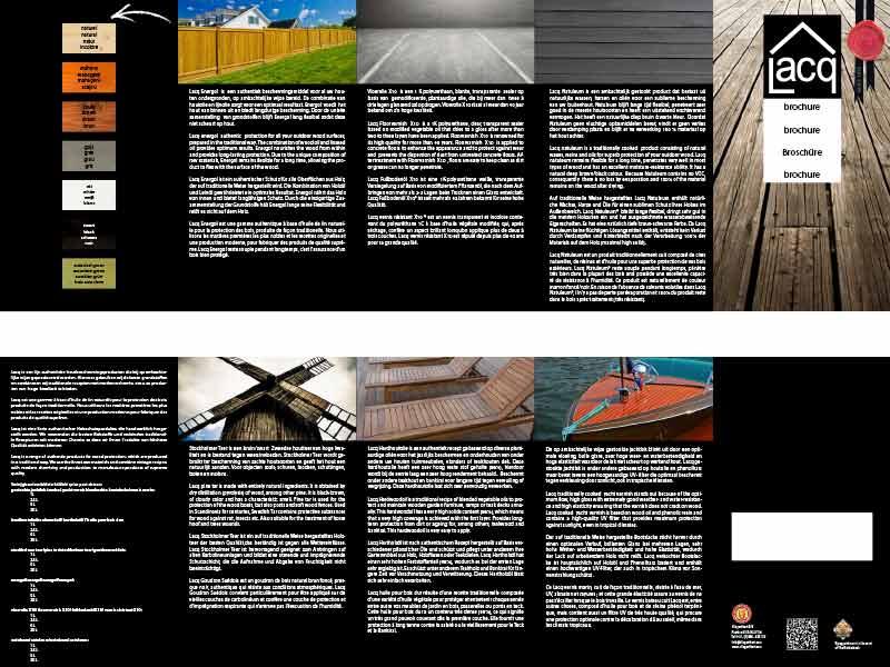 brochure-Lacq