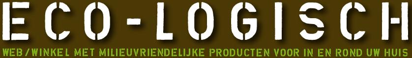 eco-logisch-top-logo