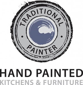 logo_traditional_painter